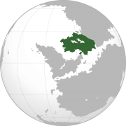 North Ilthin (orthographic projection).png